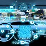 Come la connettività 5G rivoluzionerà la tua auto