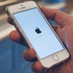 Problemi comuni di iOS 13 e come risolverli