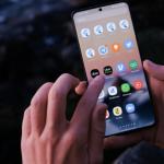Come risolvere i problemi con le app che si bloccano su Samsung Galaxy Note 10 e Note 10+